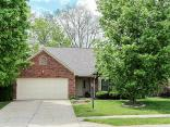 10766 Briar Stone Ln, Fishers, IN 46038