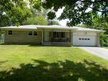 417 David Ln, INDIANAPOLIS, IN 46227