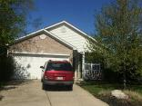6002 Prairie Meadow Dr, Indianapolis, IN 46221