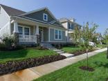 13365 Dorster St, Fishers, IN 46037