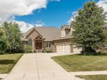 10954 Golden Bear Way, Noblesville, IN 46060
