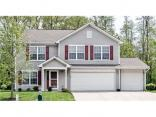 1947 Acorn Ct, Avon, IN 46123