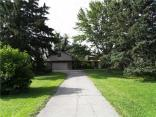 8515 E Indian Creek Rd, Indianapolis, IN 46259