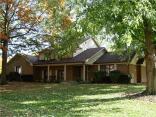 1772 Woodridge Pl, Greenwood, IN 46143
