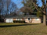 3830 E 75th St, Indianapolis, IN 46240