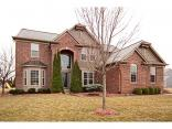 2157 Mustang Chase Dr, Carmel, IN 46074