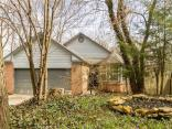 10937 Geist Woods South Dr, Fishers, IN 46256