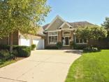 11019 Ravenna, INDIANAPOLIS, IN 46236