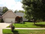 7126 English Oak Dr, Noblesville, IN 46062