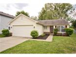 6627 Wandering Way, Indianapolis, IN 46241