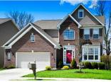 13742 Wendessa Dr, Fishers, IN 46038