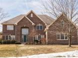 10482 Muirfield Trace, Fishers, IN 46037