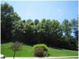 9565 Timberline Dr, Indianapolis, IN 46256