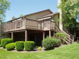 8094 Shoreridge Ter, Indianapolis, IN 46236