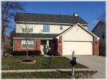 13902 Wabash Dr, Fishers, IN 46038