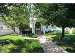 2904 Shelby St, Indianapolis, IN 46203