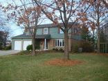 8338 Wemouth Ct, Indianapolis, IN 46256