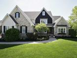 16121 Brookhollow Dr, Westfield, IN 46062