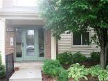 12570 Timber Creek Dr, Carmel, IN 46032