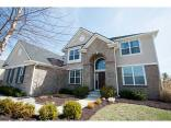 11679 Archer Ln, Fishers, IN 46037