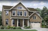 17284 Americana Crossing, Noblesville, IN 46060