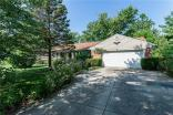 5746 Boy Scout Road, Indianapolis, IN 46226