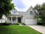 587 Stockbridge Dr, Westfield, IN 46074