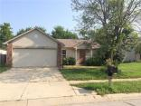 18553 E Harvest Meadows Dr, Westfield, IN 46074