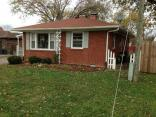 7036 Dalegard St, Indianapolis, IN 46241