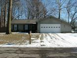 1501 Woodpointe Dr, Indianapolis, IN 46234