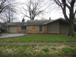 3530 E Southern Ave, Indianapolis, IN 46203