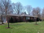 4615 Orlando Ct, INDIANAPOLIS, IN 46228