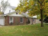 217 S Sunblest Blvd, FISHERS, IN 46038