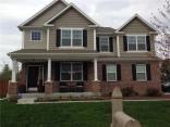 5221 Ladywood Bluff Pl, Indianapolis, IN 46226