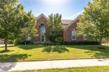 14099 Salmon Drive, Carmel, IN 46033