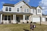 8009 Meadow Bend Lane, Indianapolis, IN 46259
