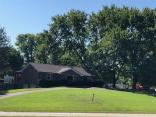 2055 State Road 44, Martinsville, IN 46151