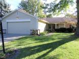 11713 Cameron Drive, Fishers, IN 46038