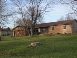 12238 RILEY RD, Indianapolis, IN 46236 - image #1