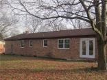 12238 RILEY RD, Indianapolis, IN 46236 - image #2