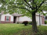 5621 Imperial Woods Cir, INDIANAPOLIS, IN 46224