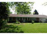 801 Sweetbriar Dr, NEW WHITELAND, IN 46184