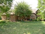 6210 Deer Cross Pl, GREENWOOD, IN 46143