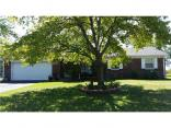 8221 Eaton Ct, Indianapolis, IN 46239