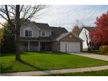 6704 Caribou Pl, Indianapolis, IN 46278