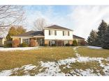1224 E 126th St, Carmel, IN 46033