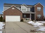 12060 Bears Way, Fishers, IN 46037