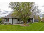 12222 Valley View Cir, Indianapolis, IN 46229