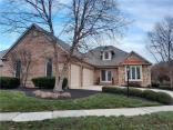 6655 N Flowstone Way, Indianapolis, IN 46237
