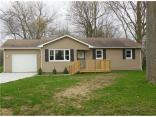 247 S Gibson Ave, Indianapolis, IN 46219
